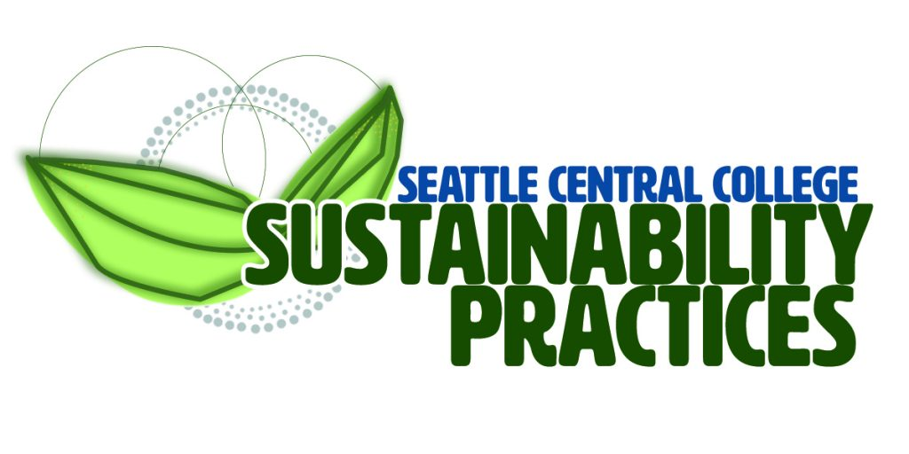 Seattle Central Sustainability Practice