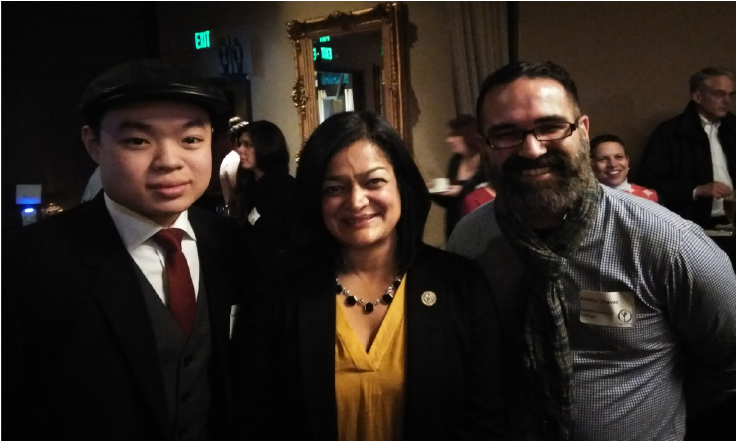 Pramila-Jayapal-Friends-of-SCC