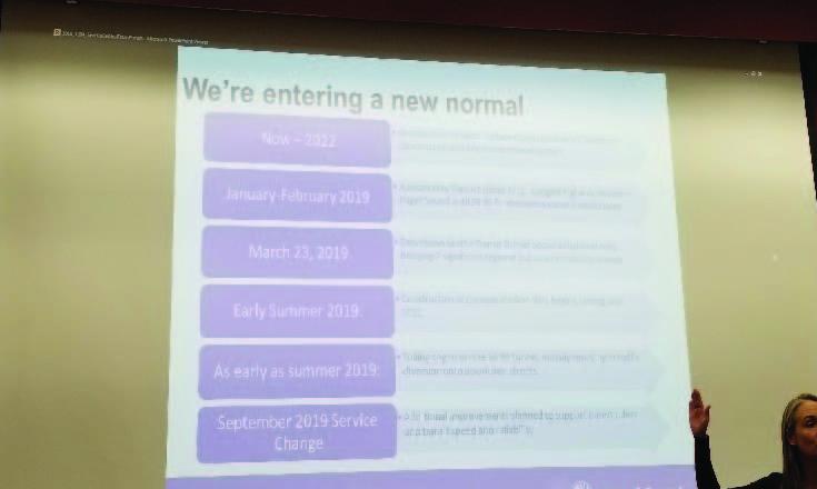 Entering-A-New-Normal-Presentation