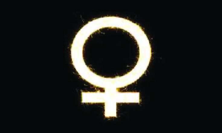 Female-gender-symbol