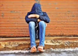 Homeless-Gay-Youth