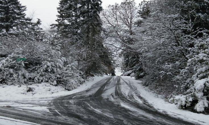 rsz_snowyroad